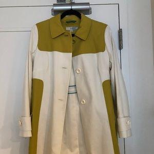 Boden Lightweight Coat